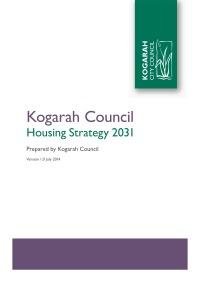Kogarah-Housing-Strategy-2031