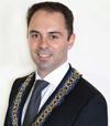 mayor-cr-agius_new-web-1