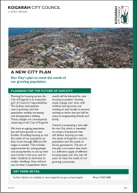 New-City-Plan-Fact-Sheet-2014v2
