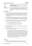 Council Report_280714-2