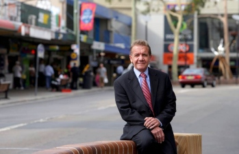 Controversial Kogarah housing plan ready for public comment   St George & Sutherland Shire Leader