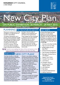 New-City-Plan-Newsletter PDF