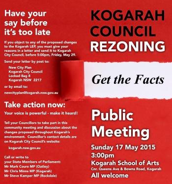 KOGARAH REZONING PDF (1)