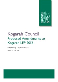 Proposed-Amendments-to-Kogarah-LEP-2012