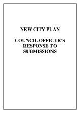 NCP_Public_Forum_Report_200815