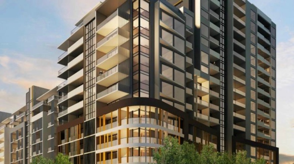 hurstville-residents-angry-after-developer-asks-for-two-extra-storeys-st-george-sutherland-shire