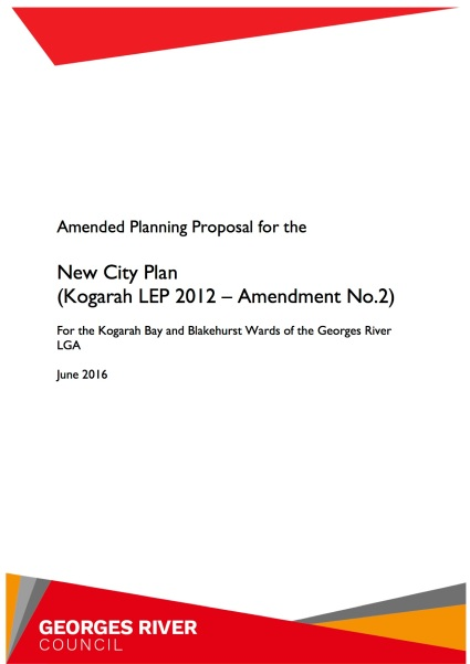 Amended-Planning-Proposal-June-2016