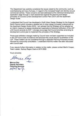 Letter-to-Council-re-Kogarah-LEP-Amendment-2-Finalisation copy