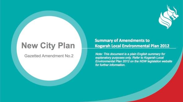 New-City-Plan-Gazettal-26-May-2017